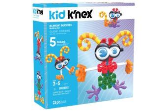 K'Nex - Kid K'NEX Blinkin' Buddies