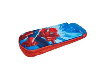 Spider-Man ReadyBed for Kids