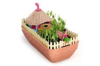 My Fairy Garden Kitchen Garden Set