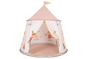 Tee Pee Kids Play Tent - Large