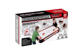Kids Table Air Hockey Game