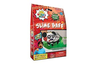 Zimpli Kids Ryans World Slime Baff