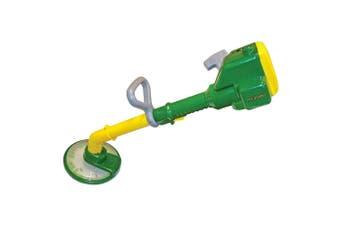 John Deere Power Trimmer Whipper Snipper