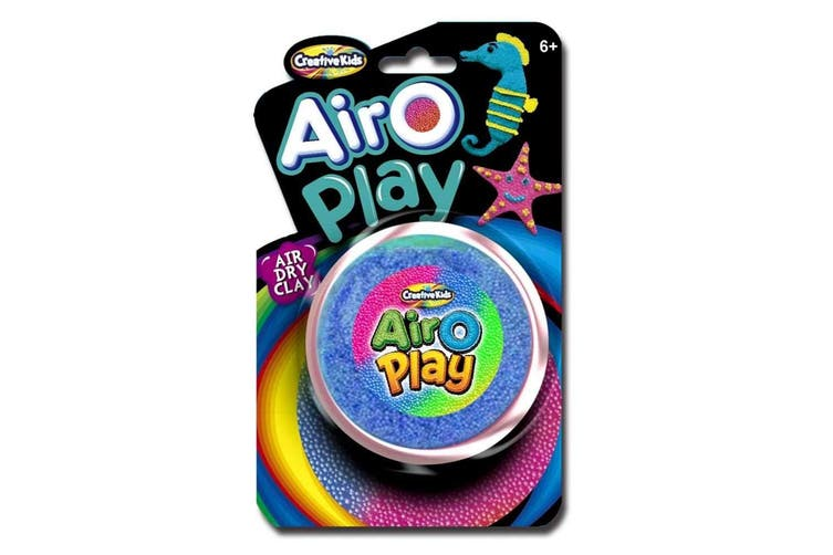 Creative Kids Airo Play