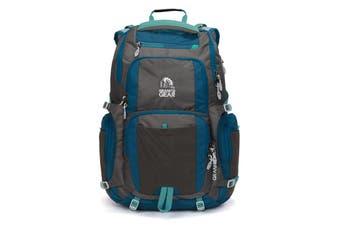 Granite Gear-Hiking Backpack - 1000026-0002