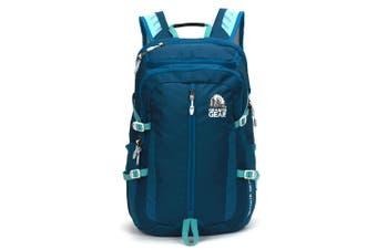Granite Gear-Hiking Backpack - 1000030-5011