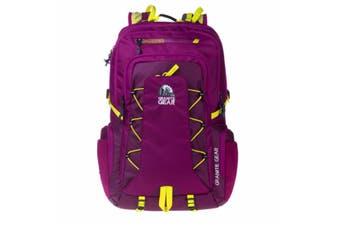 Granite Gear-Hiking Backpack - G1000027-6003