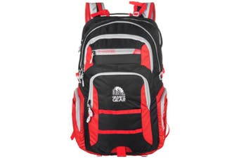 Granite Gear-Hiking Backpack - G100015
