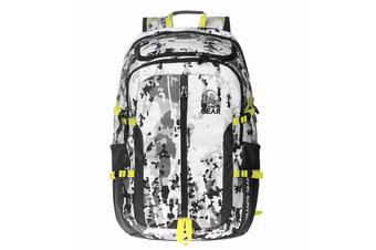 Granite Gear-Hiking Backpack - G100030-0007