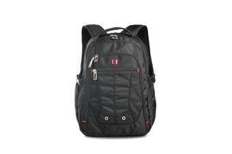 Swisswin - Swiss Backpack - SW8110
