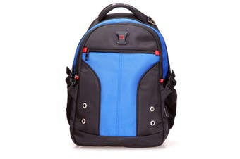 Swisswin - Swiss Backpack - SW9016