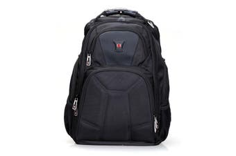 Swisswin - Swiss Backpack - SW9807