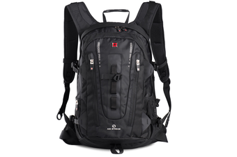 Swisswin - Swiss Backpack - SW9972