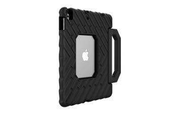 "Gumdrop Cases FoamTech 25.9 cm (10.2"") Shell case Black"