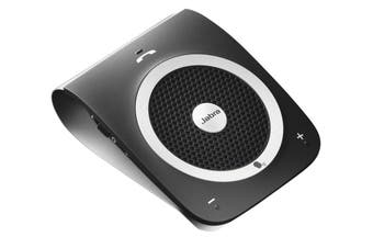 JABRA TOUR IN-CAR SPEAKERPHONE
