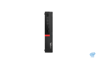 LENOVO LEN SYS M920-10RS0054AU
