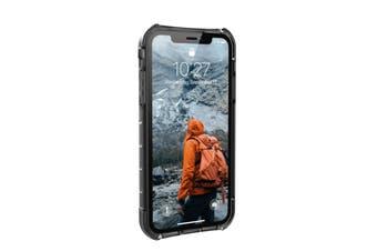 """Urban Armor Gear Plyo mobile phone case 15.5 cm (6.1"""") Cover Grey"""