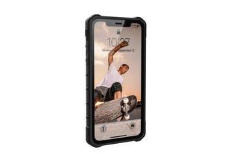 "Urban Armor Gear Pathfinder SE Camo mobile phone case 15.5 cm (6.1"") Cover"