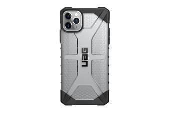 "Urban Armor Gear 111723114343 mobile phone case 16.5 cm (6.5"") Folio"