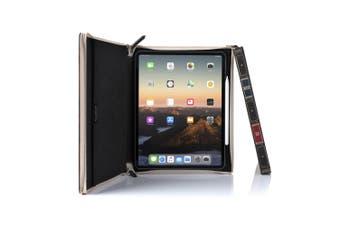 "TwelveSouth BookBook 32.8 cm (12.9"") Brown"