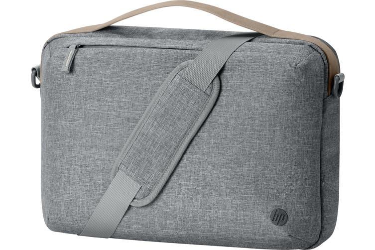 HP Renew Topload notebook case