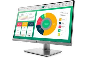 "HP EliteDisplay Monitor de 21,5"" E223 54.6 cm (21.5"") 1920 x 1080 pixels Full HD"