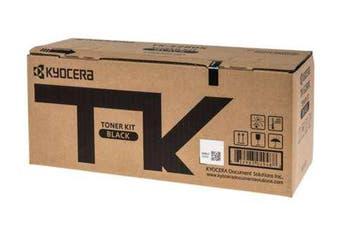 KYOCERA TONER KIT TK-5294K - BLACK FOR ECOSYS P7240CDN