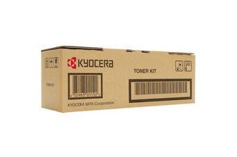 KYOCERA TONER KIT TK-5294C - CYAN FOR ECOSYS P7240CDN
