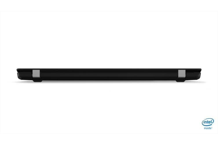 Lenovo ThinkPad L590 + USB-C Dock Gen 2(40AS0090AU) Notebook Black 39.6 cm