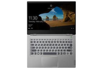 "LENOVO Lenovo 20RS002AAU, ThinkBook 14S-IML, 14"" FHD IPS Screen, Intel"