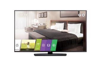 "LG COMMERCIAL SMART (LV765H) 32"" FHD IPTV, 1920x1080, HDMI, LAN, SPKR"
