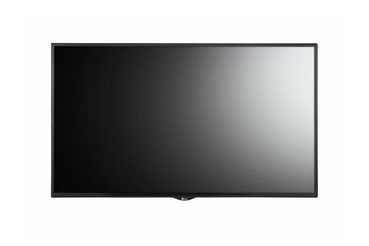 """LG 32SM5KE-B signage display 81.3 cm (32"""") LED Full HD Digital signage flat"""