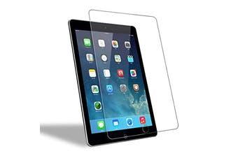 3SIXT Screen Protector  Anti scratch Glass - iPad Air/2/Pro 9.7/New iPad