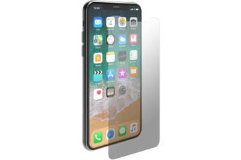 3SIXT Flat Glass Screen Protector for iPhone XR/11