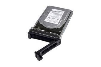 "DELL 401-ABHS internal hard drive 2.5"" 2400 GB SAS"