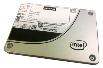 "Lenovo 4XB7A13625 internal solid state drive 3.5"" 240 GB Serial ATA III"
