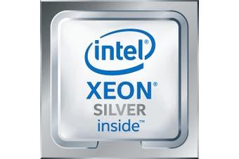 Lenovo 4XG7A37935 processor 2.1 GHz 11 MB Smart Cache