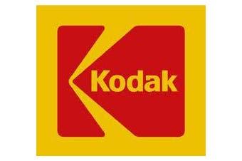 Kodak Premium Photo Paper 20 Sheets