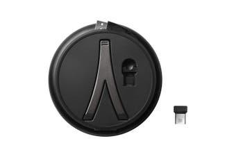 Jabra Speak 710 speakerphone Universal Black USB/Bluetooth