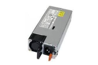 LENOVO THINKSYSTEM 750W (230V) TITANIUM HOT-SWAP POWER SUPPLY