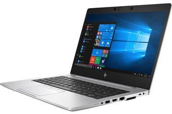 "HP EliteBook 830 G6 + Apple AirPods Pro Notebook Silver 33.8 cm (13.3"") 1920 x"