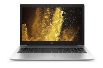 HP EliteBook 850 G6 (7NW01PA) i5-8265U 8GB(1x8GB)(DDR4) SSD-256GB