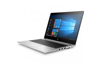 "HP EliteBook 840 G6 (7NW21PA) i5-8265U 8GB(1x8GB)(DDR4) SSD-256GB 14""(1920x1080)"