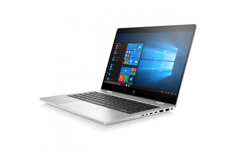 HP EliteBook x360 830 G6 (7PK00PA) i7-8565U 8GB(1x8GB)(DDR4) SSD-256GB
