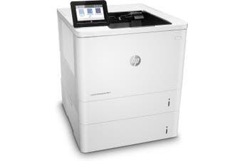 HP LaserJet Enterprise M611x 1200 x 1200 DPI A4