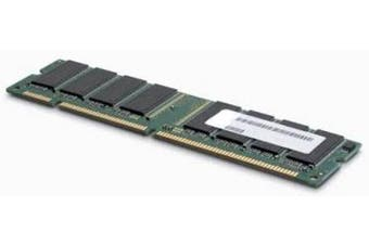 Lenovo 7X77A01302 memory module 16 GB DDR4 2666 MHz ECC