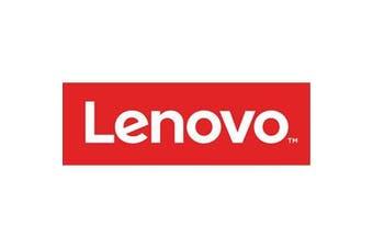 "LENOVO ACC ST550 3.5"" SATA/SAS 4-Bay Backplane"