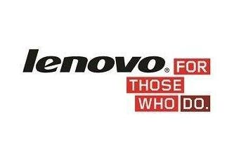 LENOVO ThinkSystem ST550 2.5' SATA/SAS 8-Bay Backplane Kit