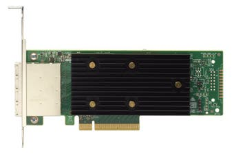 Lenovo 7Y37A01091 interface cards/adapter SAS,SATA Internal
