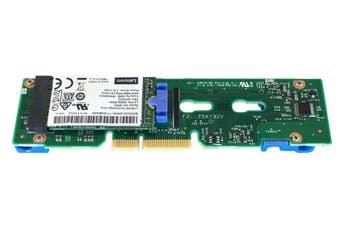 Lenovo 7Y37A01092 interface cards/adapter SATA Internal